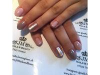 Gelish Gel Polish Nail Technician Manicure Pedicure Shellac Gel Nails Nail Tech