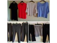 Ladies 16/18 clothes bundle ☆ CAN POST