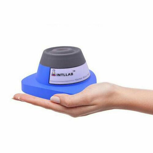 Vortex Mixer VM-370 Touch Function Lab Vortexer