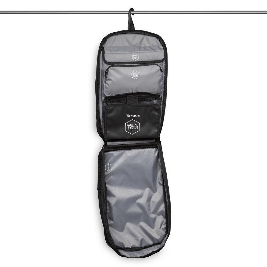 Laptop backpack rucksack 🎒