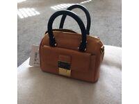 Handbag Ted Baker