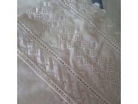 john lewis kingsize duvet cover guest bedroom use only