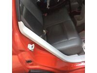 Dodge Caliber SXT For Sale or Swap