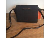 Michael Kors Mini Selma Designer Bag Handbag