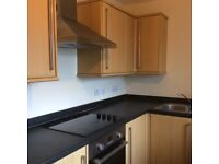 Peterhead - 3 bed flat, pets, children and DSS considered