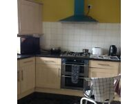Stunning Large Furnished Double Room available for immediate move - £ 525 / Month – NORTH WEMBLEY
