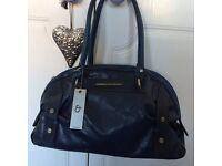 New Matt and Nat handbag
