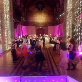 Kids party dj / mobile dj / photobooth /wedding dj