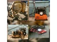 ###****Various tools****###