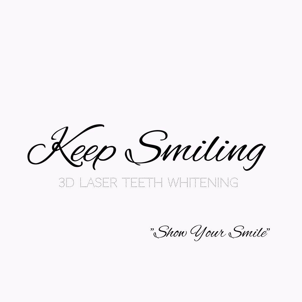 Mobile Teeth Whitening Professionals £40