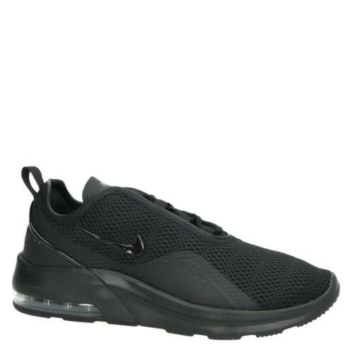 d243b159975 undefined. undefined. undefined. undefined. undefined. undefined. 1 / 7. Nike  Motion 2 lage sneakers zwart