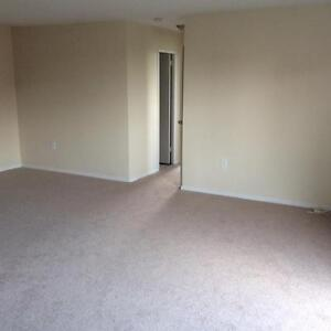 Special offer: One Month FREE of Rent! Call Us Today! London Ontario image 7