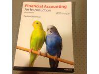 University Books for Business