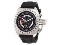 Swisstek Men's Watch
