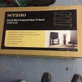 Bran new in the box, bargain