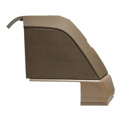 Compatible With John Deere 7000-7010 Series Fender Panel - Lh 7200 7400 7600