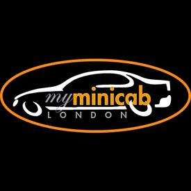 Minicab Driver Urgently Needed, Only 15% comission