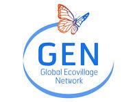Fundraising Director for GEN International
