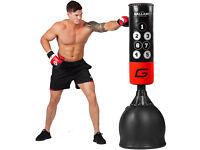 New UFC Boxing Bag
