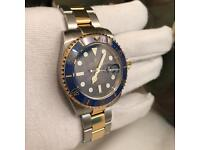 Men's Rolex Watch