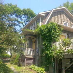1944 Rothesay Road  (Video Available!)