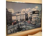 IKEA London Artwork
