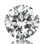 diamantagentur