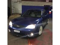 Ford Mondeo ST 3.0 V6 ST220 - Open To Offers