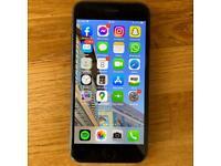 Apple iPhone 8 - 64GB - unlocked
