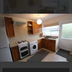 1 BED FLAT ALL BILLS INCLUDED