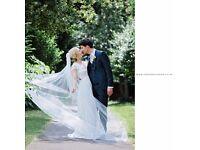 Essex Wedding Photographer (Promo for weekday weddings )