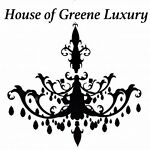 House of Greene Luxury