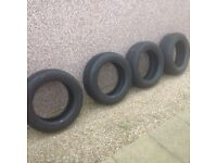 Hankook tyres for sale
