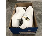 Brand new Adidas Stan smith trainers