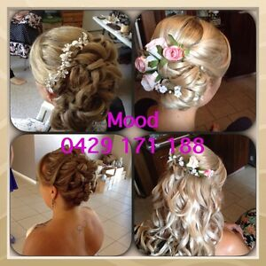 Affordable & Professional Mobile Hair & Makeup Kanwal Wyong Area Preview