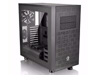 Thermaltake Core X31 PC case ATX