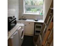 Nice, but small, 1 bed flat in Wednesfield