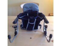 bébé confort portable high chair