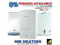 Cheap Worcester Bosch 30i Combi ErP Boiler £1599.00 Supplied & Fitted Replacement Installation cheap