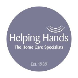 Home Care Assistant - Warrington/St Helens/Skelmersdale - up to £13.12 per hour