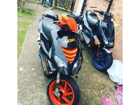 Piaggio Nrg 50 for sale