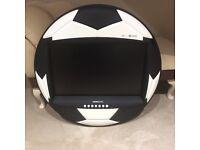 Hannspree Football Television