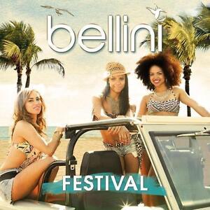 Festival von Bellini (2014)