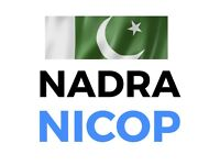 NADRA NICOP CNIC NEW AND RENEWAL Complete Application Service In The Comfort of Your Home