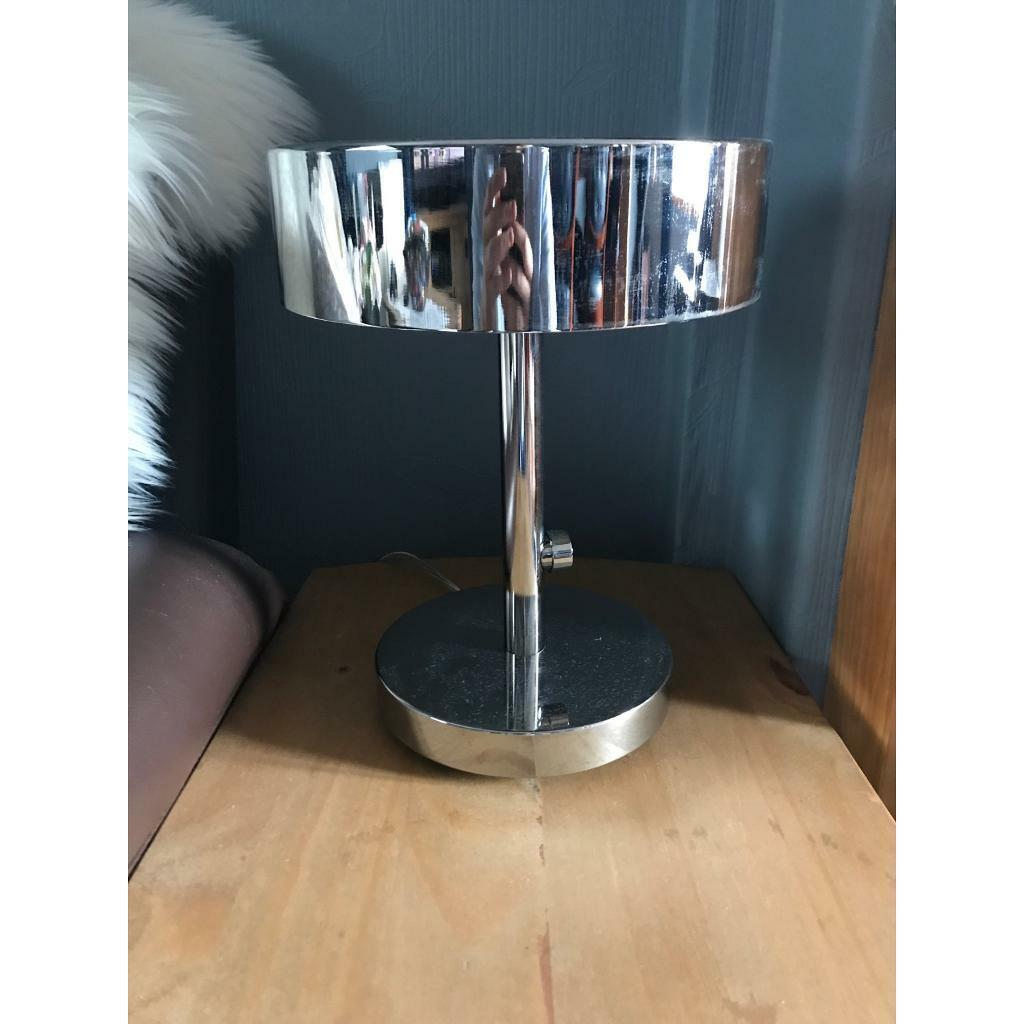 Ikea Stockholm lamp | in Cumbernauld