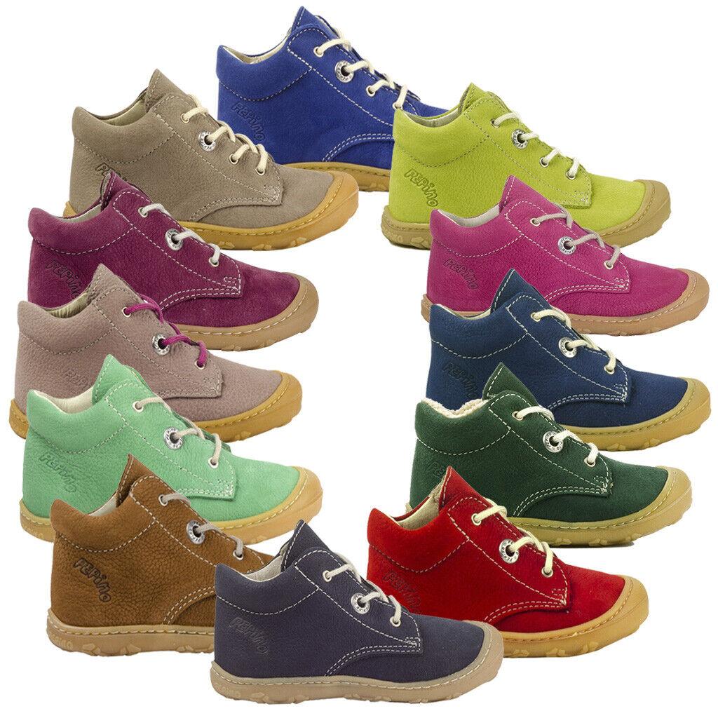 sports shoes 9f767 0cd6e Kinderschuhe 21 Ricosta Test Vergleich +++ Kinderschuhe 21 ...