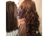 LA WEAVE £140.00 or two for £125.00 great if you and your friend