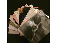 Blogosphere Magazine Bundle