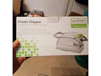 Robert Dyas Brand Potato Chipper