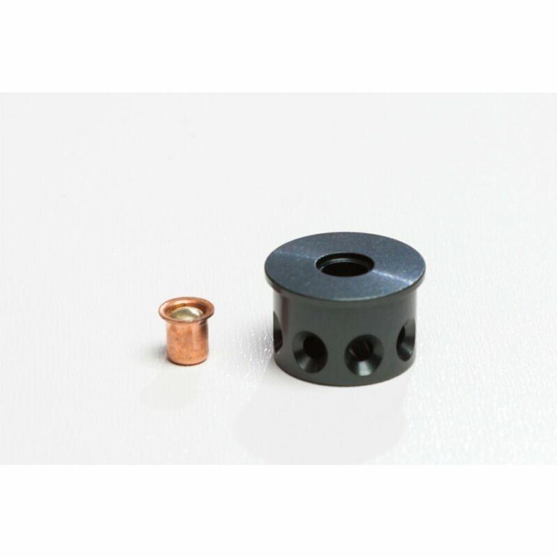 12 Gauge / 209 Primer Adapter - FithOps
